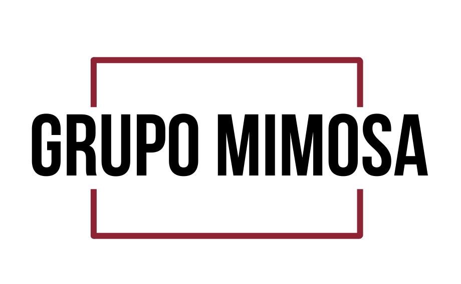 Grupo-Mimosa-.png