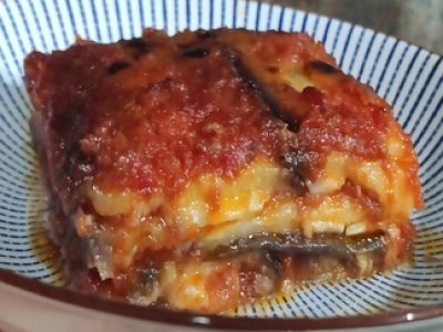Parmigiana-de-berenjenas.jpg